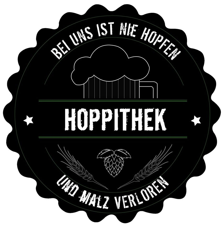 MyHoppiThek