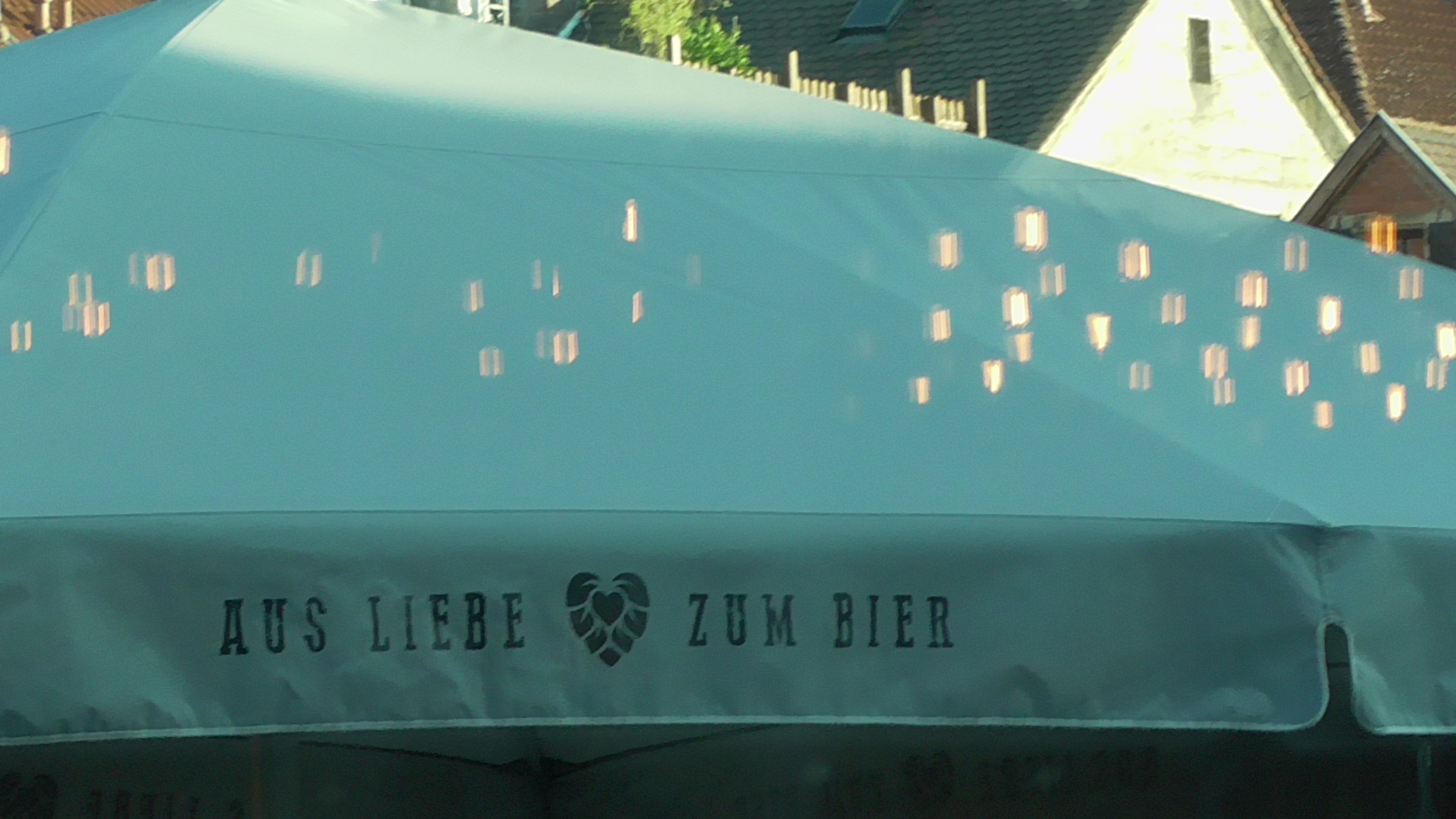 liebesbier-22