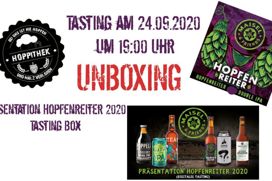 Hopfenreiter2020