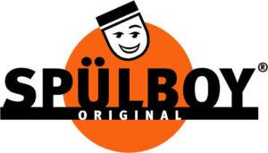 spuelboy logo